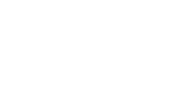 Marden Theatre Group